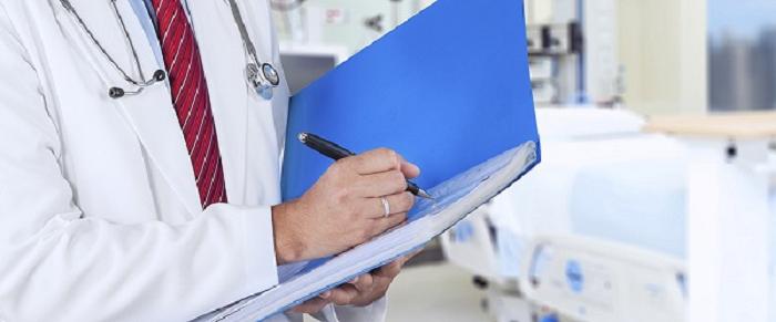 Nutzen Sie die aktuellen Klinik-Qualitätsberichte für Analyse und Planung