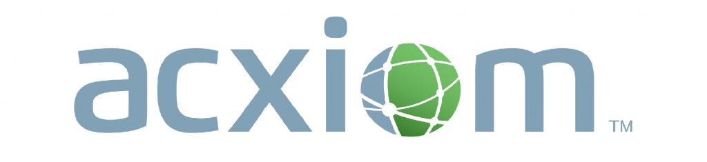 Marktneuheit: Acxiom ermöglicht Targeting mit Offline-B2B-Kundendaten über alle Onlinekanäle