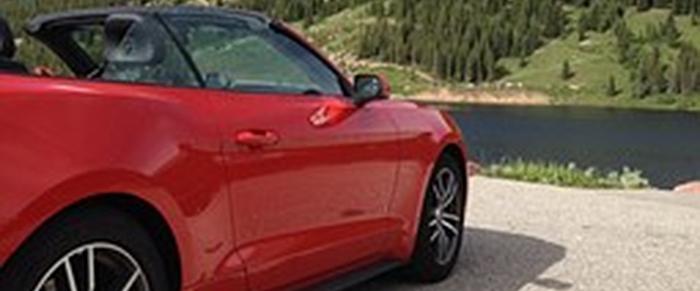 Acxiom Zielgruppe des Monats – Automotive