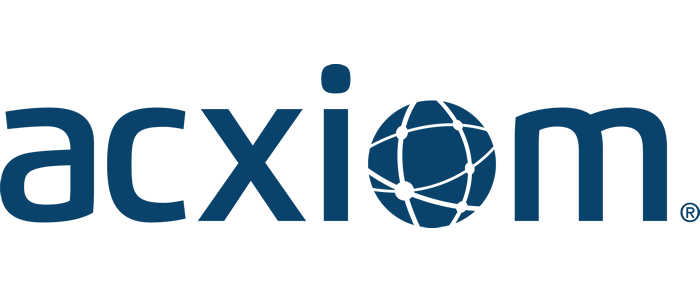 Acxiom Appoints Mike Menzer as Head of International