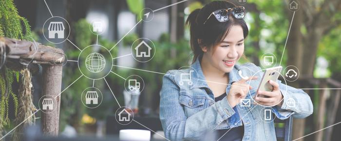 People-Based Marketing für effizientere Kundenansprache
