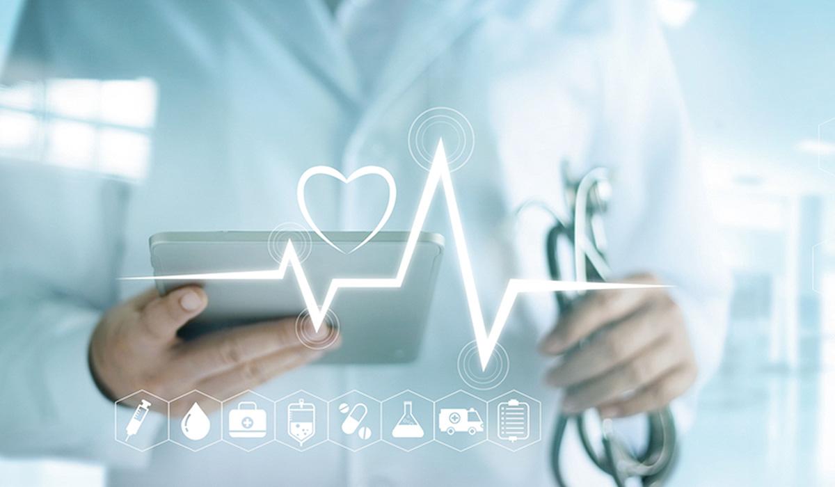 Healthcare Marketing im weltweiten Pharmamarkt