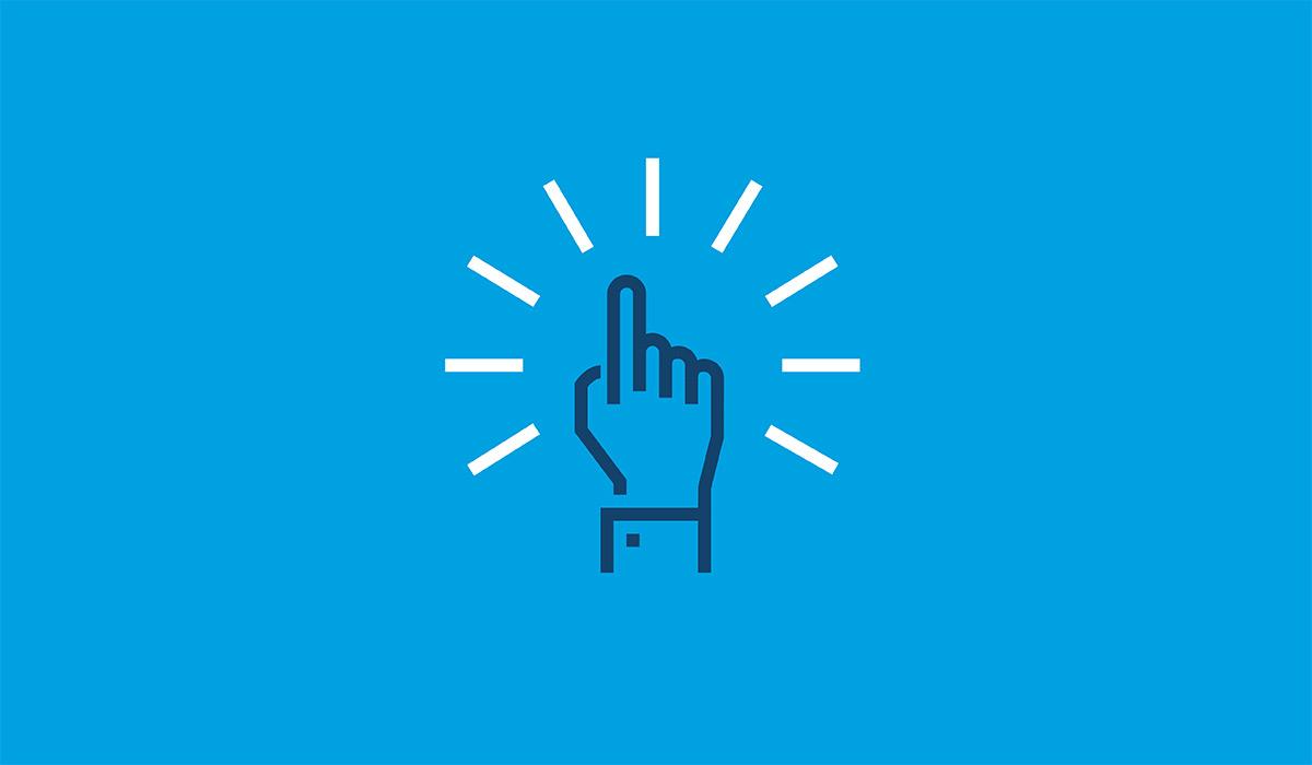 Aussergewöhnliche Customer Experience: Das Acxiom Decisioning Framework