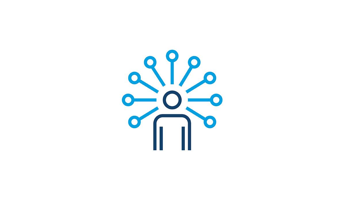 UNKNOWN + KNOWN:  Der Einsatz von Analytik auf dem Weg zur Personalisierung